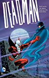 Deadman Book Three