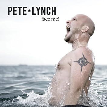 Face Me!