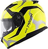 casco givi integral