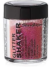 Stargazer Products glitter strooigoek, per stuk verpakt (1 x 5 g)