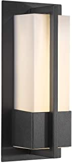 eglo wall sconce