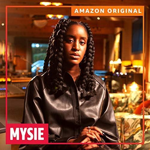 Mysie