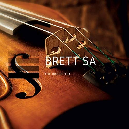 Brett SA