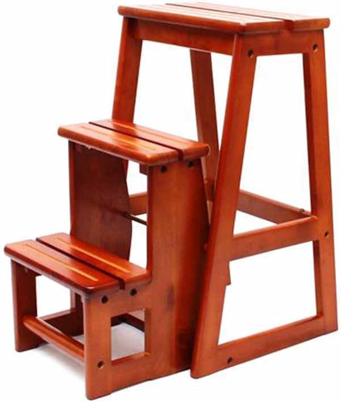 Caoyu caoyuHousehold caoyuHousehold caoyuHousehold step stool