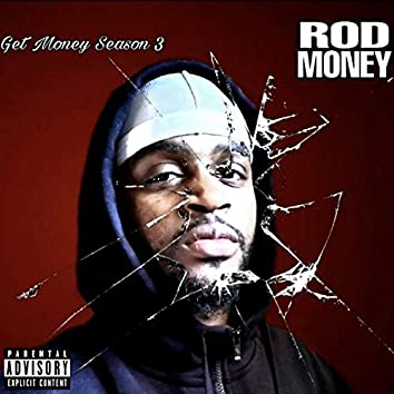 Get Money Season 3