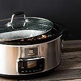IMG-2 electrolux esc7400 slow cooker pentola