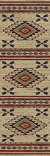 Mayberry Rugs area rug, 2'3