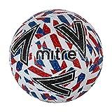 Mitre Street Soccer S32P Fútbol