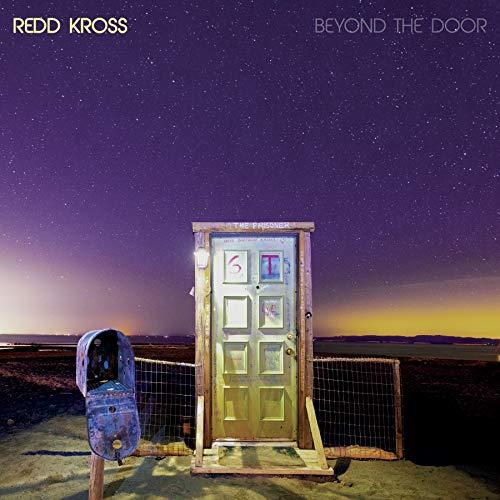 Beyond The Door [Vinilo]