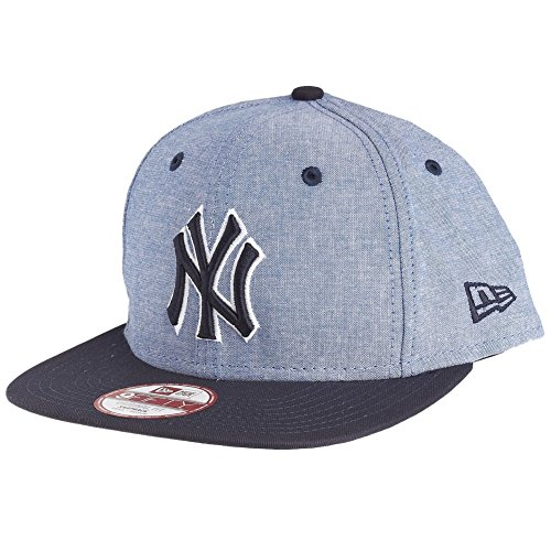 Palm Print 950 New York Yankees