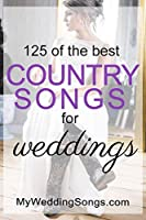 15 Country Wedding Favorites