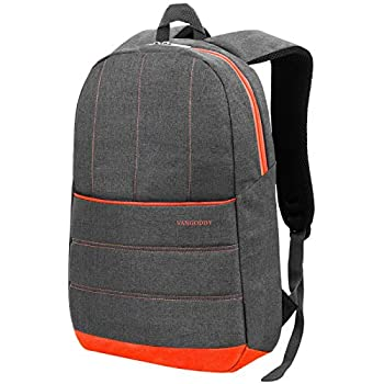 15.6 Inch Laptop Backpack for Acer Nitro 5 Nitro 7 Gaming Spin 5 Swift 3