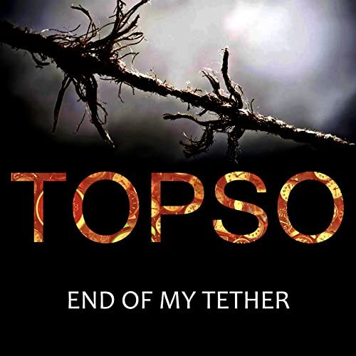 Topso