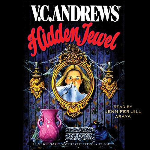 Hidden Jewel cover art