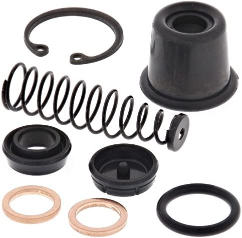 All Balls Racing 18 1014 Master Cylinder Rebuild Kit Rear product image