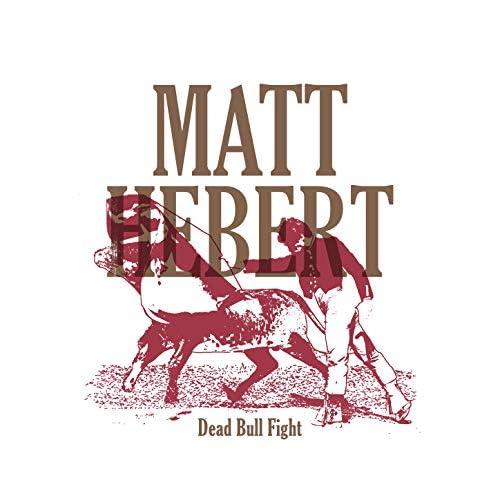 Matt Hebert