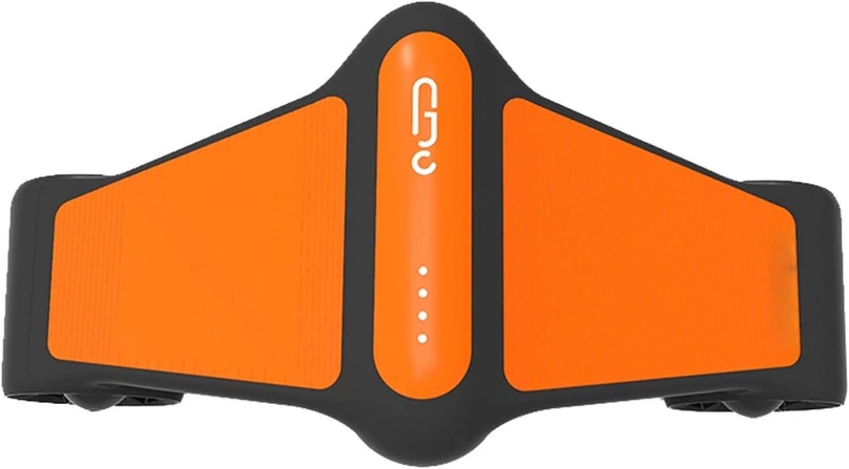 Gulu 2021 Nuevo Equipo de Buceo Scooter eléctrico subacuático no tripulado Dispositivo autopropulsado Hélice de esnórquel de Refuerzo Sumergible