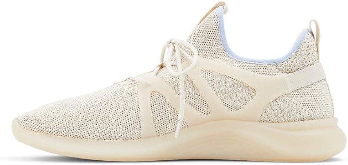 ALDO High material Men's Sneaker Rpplfrost1a Brand Cheap Sale Venue
