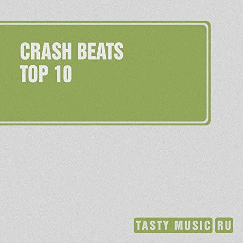Phollen, Khanenya, Jayroque, Alex Greenhouse, Manchus, DJ Pasyk, Ixsin, Shadow Boomz, Death Plays, Easyway (Ew) & Ivan Lopukhov