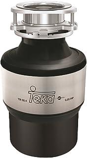 Teka - Triturador tr 50.4 980ml 0,55cv inoxidable