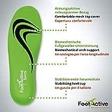 Zoom IMG-1 footactive sport l originale ideale