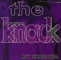 My Sharona by KNACK (1995-11-01)