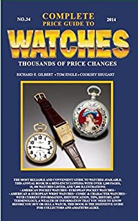 district watch prices