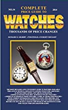 Best blu watches price Reviews