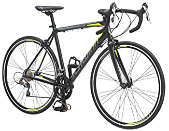 Best Cheap Road Bikes Ride The City