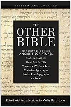 Best the other bible Reviews