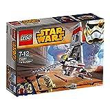 LEGO 75081 - Star Wars T - 16 Skyhopper - LEGO