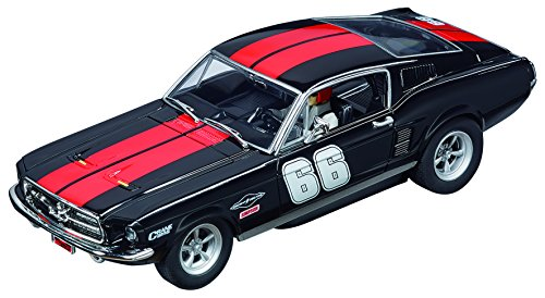 Carrera 20030792