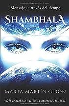 Shambhala: Mensajes a través del tiempo