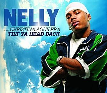 Tilt Ya Head Back (Int'l Comm Single)