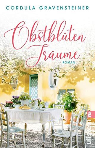 Obstblütenträume: Roman