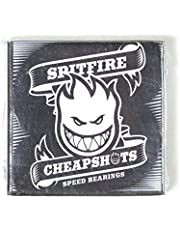 Rodamientos Spitfire: Cheapshots Abec 3