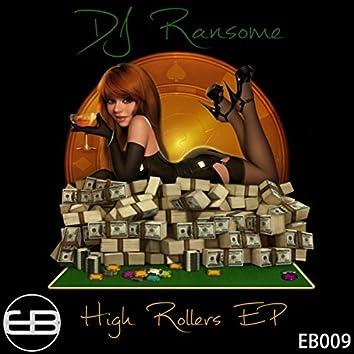 High Roller EP