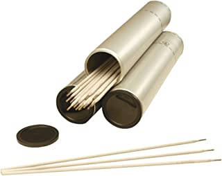 Esab Welding, 255013328, ATOM ARC 7018 Welding Wires, Stick Electrode, 3/32