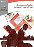 Inconnu à cette adresse - Gallimard Jeunesse - 07/02/2019