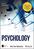 Image of Psychology (BPS Textbooks in Psychology)
