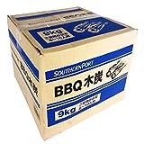 コーナン オリジナル コーナン オリジナル BBQ用 木炭 9Kg (約5~12cm)