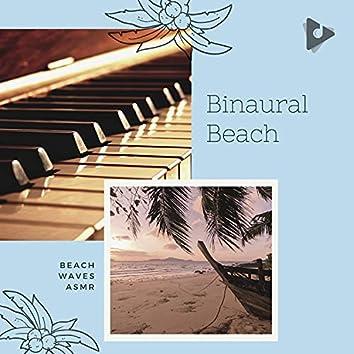 Binaural Beach