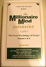 The Millionaire Mind Intensive 16 CD set