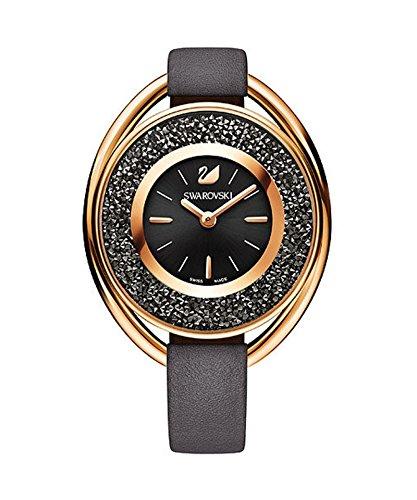 Orologio Solo Tempo Donna (Swarovski) Crystalline - 5230943