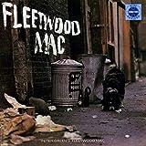Fleetwood Mac (1968) (Vinyl)