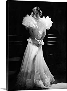 Best joan crawford pictures gallery Reviews