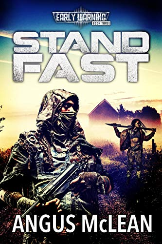 stand fast - 9