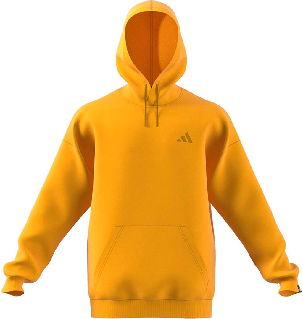 adidas Men's Choice Winter Fleece Cheap Hoodie Heavy