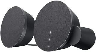Logitech MX Sound Bluetooth Speaker