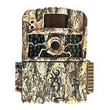 Browning Trail Cameras 18MP Strike Force HD Max Trail Camera